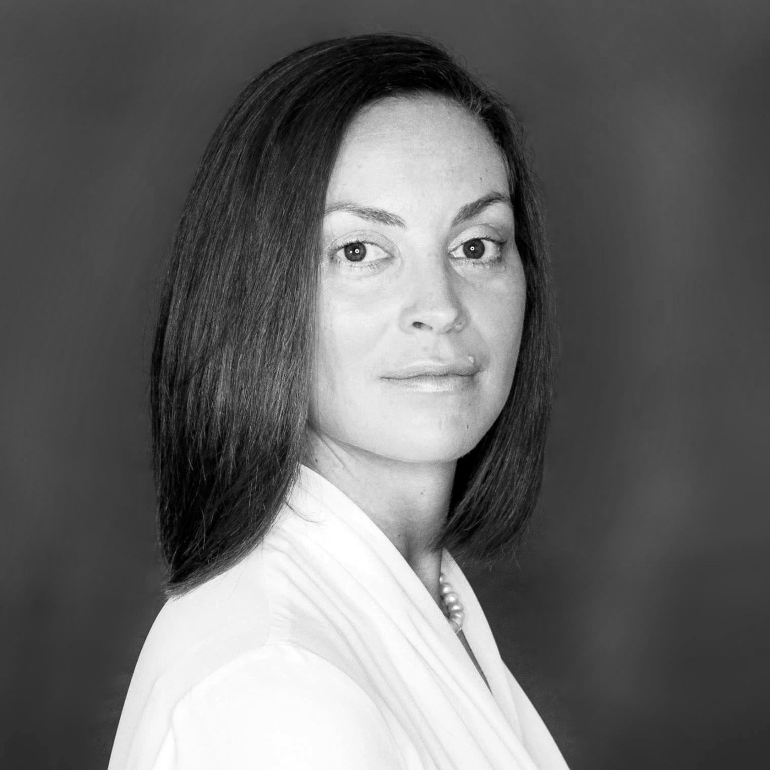 Bianca Sutherland